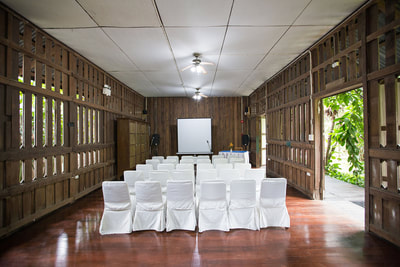 outdoor event, wedding, shool camping, Meeting room